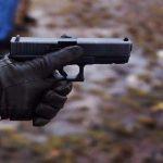 Sparatoria a Sesto San Giovanni: due indagati per tentato omicidio
