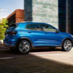 Crossover – le ultime novità targate Volkswagen