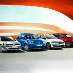 Cercare auto usate di qualità non è mai stato facile come oggi