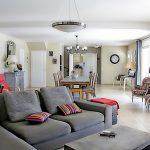 3 consigli per arredare la tua casa