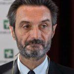 Attilio Fontana indagato per abuso d'ufficio