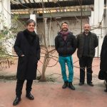 BienNoLo: la biennale d'arte contemporanea di NoLo