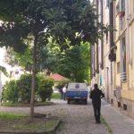 Bimbo ucciso in zona San Siro: Aliza Hrustic in fuga