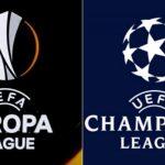 Champions: tutte le possibili combinazioni dell'ultima di Serie A