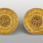 Gli Etruschi a Milano tra archeologia e collezionismo