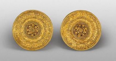 Gli Etruschi a Milano
