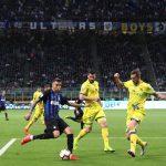 Inter Champions ad un passo: ostacoli Napoli ed Empoli