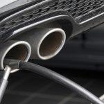 Daimler ha in programma di eliminare le emissioni di CO2 dalle sue auto in 20 anni