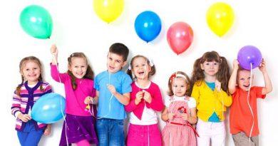 Milano Amica dei Bambini