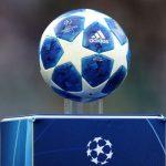 Obiettivo Champions League Inter. Spalletti non può sbagliare