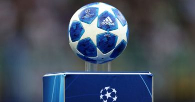Obiettivo Champions League Inter