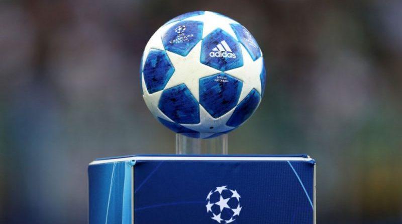 Obiettivo Champions League Inter