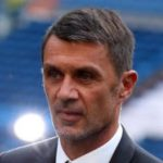 Guerra mediatica in casa Milan: Maldini attacca Rangnick