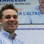 Arrestato Pietro Tatarella: candidato alle Europee per Forza Italia