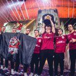 Rainbow Six Pro League a Milano: vince Team Empire