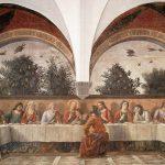 Seguire le tracce di Leonardo a Milano con un unico biglietto