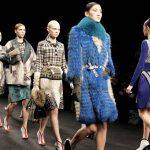 Settimana della moda: da Milano il fashion continua online
