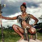 The New Africa: lo Zimbabwe si racconta a Milano