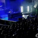 Tuborg Open Fest Milano il 27 giugno all'Ippodromo Snai