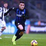 Udinese-Inter: vincere per approdare in Champions