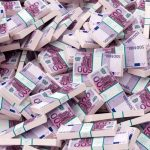 Vinti tre milioni nella Sali e tabacchi di corso Buenos Aires 49