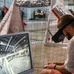Campus Party Milano dal 24 al 27 luglio 2019