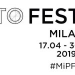 Photofestival Milano: oltre cento mostre e scatti d'autore