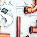 Pronto intervento idraulico Milano: ecco la soluzione