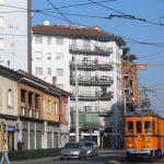 Quarantenne ucciso a Cusano Milanino: l'omicida è di Paderno Dugnano