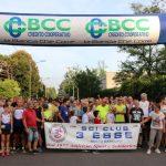 Busto Garolfo di Sera: la corsa non competitiva compie 11 anni