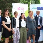 Il Gran Galà di E.Va onlus per ridare speranza alle donne vittime di violenza