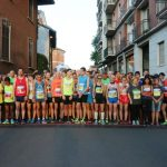 Cinque Mulini Summer Night: corsa e festa a San Vittore Olona