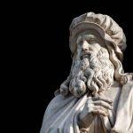 Autonoleggio Milano per seguire le orme di Leonardo Da Vinci