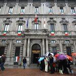 Bimbi in Comune a Milano il prossimo 10 luglio