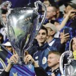 Champions League dell'Atalanta: aperta questione stadio