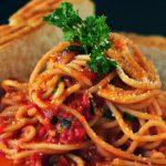 Dilaga la mania per il cibo anche a Milano