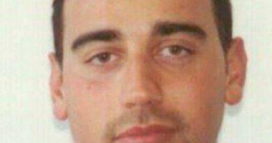 Emanuele Anzini