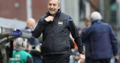 Giampaolo va al Milan
