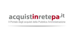 Rispondere ad una richiesta di offerta sulla piattaforma MePA: il procedimento