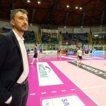 Miguel Angel Falasca morto a 46 anni: lutto a Monza e Milano