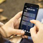 Mobile betting: Milano un passo avanti