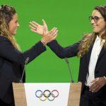 Olimpiadi 2026 Milano Cortina: è ufficiale