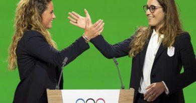 Olimpiadi 2026 Milano Cortina