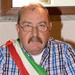 Oscar Barbetta rieletto sindaco di Tartano e subito sospeso