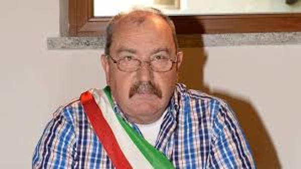 Oscar Barbetta