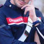 Prostituta rapinata in via Rimpamonti: carabiniere maratoneta interviene