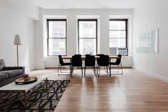 alla ricerca di un appartamento