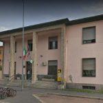 Docce pubbliche a Milano: nuovo bando
