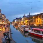 Ferragosto milanese: cosa fare in città