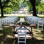 Consigli per scegliere la miglior location per matrimoni a Milano